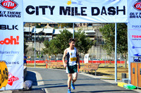 Cancer Council One Mile Dash